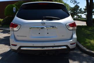 2013 Nissan Pathfinder SL Memphis, Tennessee 30