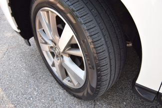 2013 Nissan Pathfinder Platinum Memphis, Tennessee 16