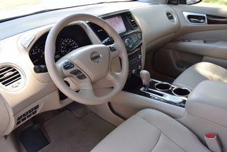 2013 Nissan Pathfinder Platinum Memphis, Tennessee 21