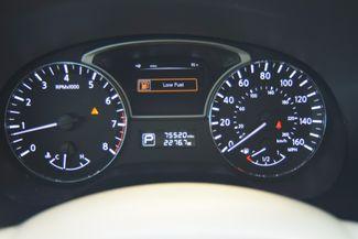 2013 Nissan Pathfinder Platinum Memphis, Tennessee 24