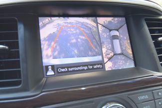 2013 Nissan Pathfinder Platinum Memphis, Tennessee 7