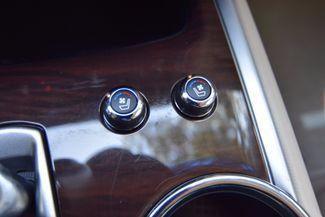 2013 Nissan Pathfinder Platinum Memphis, Tennessee 33