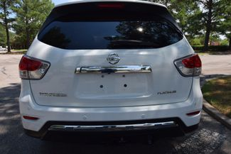 2013 Nissan Pathfinder Platinum Memphis, Tennessee 29