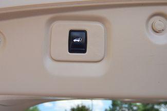 2013 Nissan Pathfinder Platinum Memphis, Tennessee 20