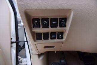 2013 Nissan Pathfinder Platinum Memphis, Tennessee 17