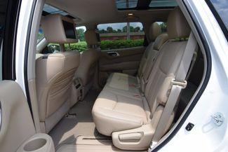 2013 Nissan Pathfinder Platinum Memphis, Tennessee 6