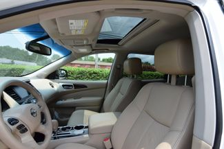 2013 Nissan Pathfinder Platinum Memphis, Tennessee 3