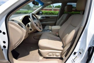 2013 Nissan Pathfinder Platinum Memphis, Tennessee 4