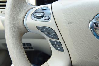 2013 Nissan Pathfinder Platinum Memphis, Tennessee 23