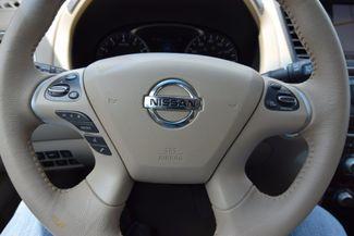 2013 Nissan Pathfinder Platinum Memphis, Tennessee 25