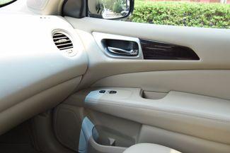 2013 Nissan Pathfinder Platinum Memphis, Tennessee 26