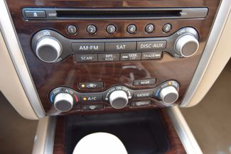 2013 Nissan Pathfinder Platinum Memphis, Tennessee 28