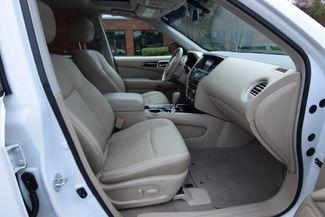 2013 Nissan Pathfinder Platinum Memphis, Tennessee 5