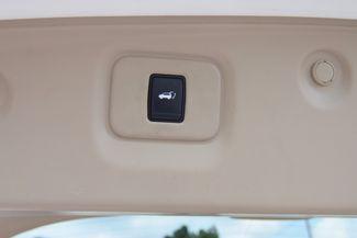 2013 Nissan Pathfinder Platinum Memphis, Tennessee 13