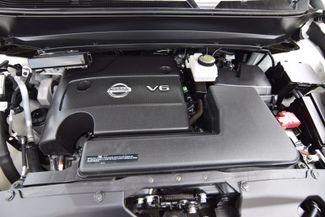 2013 Nissan Pathfinder Platinum Memphis, Tennessee 14