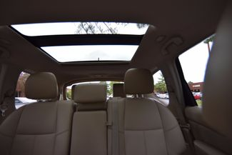 2013 Nissan Pathfinder SL Memphis, Tennessee 8