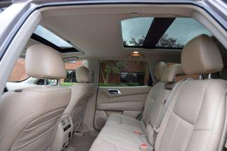 2013 Nissan Pathfinder SL Memphis, Tennessee 2