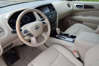 2013 Nissan Pathfinder SL Memphis, Tennessee 18