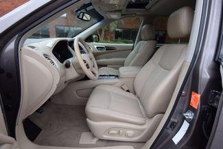 2013 Nissan Pathfinder SL Memphis, Tennessee 3
