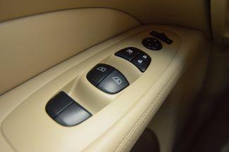 2013 Nissan Pathfinder SL Memphis, Tennessee 21