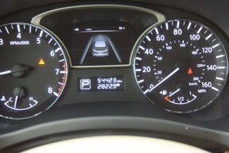 2013 Nissan Pathfinder SL Memphis, Tennessee 22