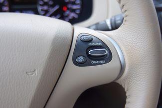2013 Nissan Pathfinder SL Memphis, Tennessee 23
