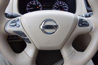 2013 Nissan Pathfinder SL Memphis, Tennessee 25