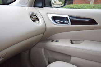 2013 Nissan Pathfinder SL Memphis, Tennessee 26