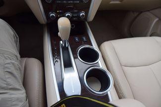 2013 Nissan Pathfinder SL Memphis, Tennessee 28