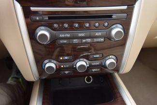 2013 Nissan Pathfinder SL Memphis, Tennessee 29