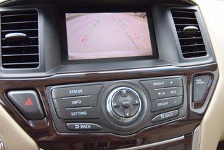 2013 Nissan Pathfinder SL Memphis, Tennessee 7