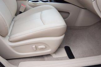 2013 Nissan Pathfinder SL Memphis, Tennessee 12