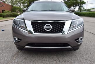 2013 Nissan Pathfinder SL Memphis, Tennessee 13