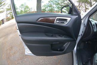 2013 Nissan Pathfinder Platinum Memphis, Tennessee 10