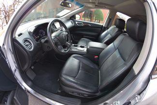 2013 Nissan Pathfinder Platinum Memphis, Tennessee 11