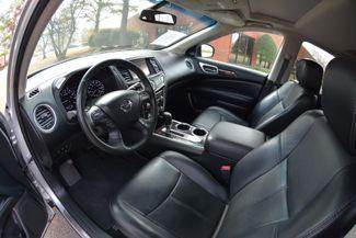 2013 Nissan Pathfinder Platinum Memphis, Tennessee 12