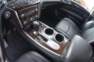 2013 Nissan Pathfinder Platinum Memphis, Tennessee 15