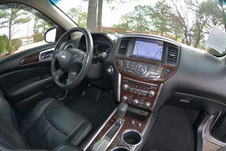 2013 Nissan Pathfinder Platinum Memphis, Tennessee 19