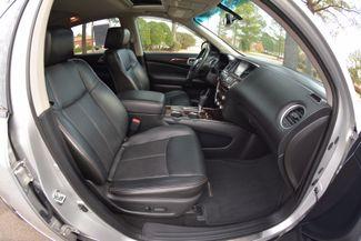 2013 Nissan Pathfinder Platinum Memphis, Tennessee 22