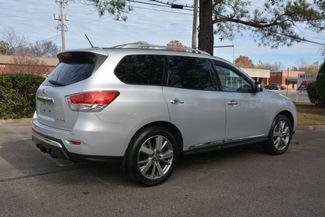 2013 Nissan Pathfinder Platinum Memphis, Tennessee 8