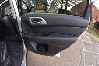 2013 Nissan Pathfinder Platinum Memphis, Tennessee 27