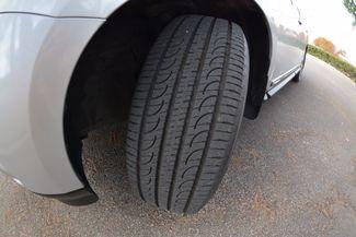 2013 Nissan Pathfinder Platinum Memphis, Tennessee 35