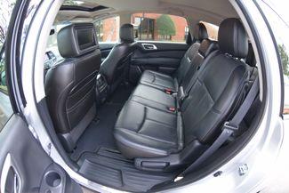 2013 Nissan Pathfinder Platinum Memphis, Tennessee 30