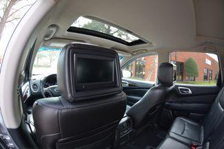 2013 Nissan Pathfinder Platinum Memphis, Tennessee 31