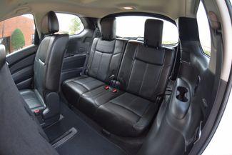2013 Nissan Pathfinder Platinum Memphis, Tennessee 32
