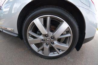 2013 Nissan Pathfinder Platinum Memphis, Tennessee 34