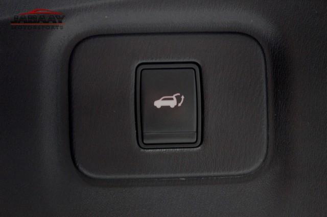 2013 Nissan Pathfinder SL Merrillville, Indiana 29