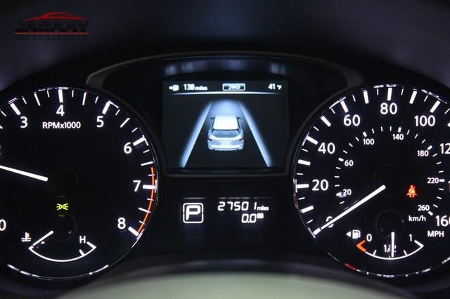 2013 Nissan Pathfinder SL Merrillville, Indiana 19