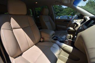 2013 Nissan Pathfinder SL Naugatuck, Connecticut 10