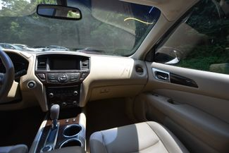 2013 Nissan Pathfinder SL Naugatuck, Connecticut 19